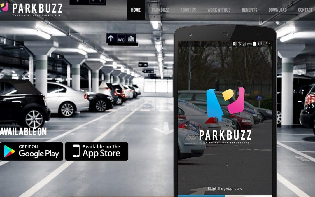Parkbuzz