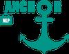 anchor-s