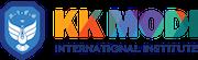 KK Modi International School