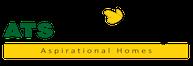 0.Hmekarft-logo