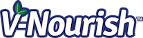 0.vnourish-logo