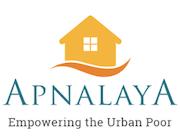 Apnalaya-Logo