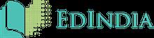 0.Edindia