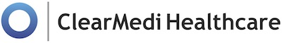 ClearMedi-Healthcare-Logo
