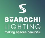 Svarochi logo