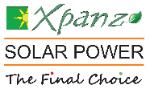xpanz logo