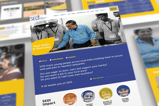 Work - SEDI (1)