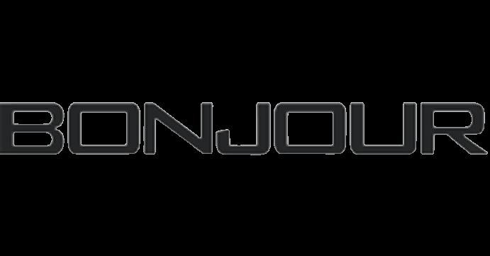 new-Bonjour_Logo-removebg-preview